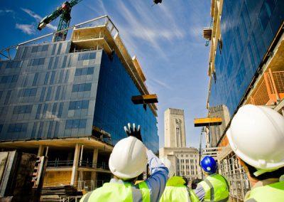 building-under