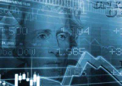 forex-trading-basic